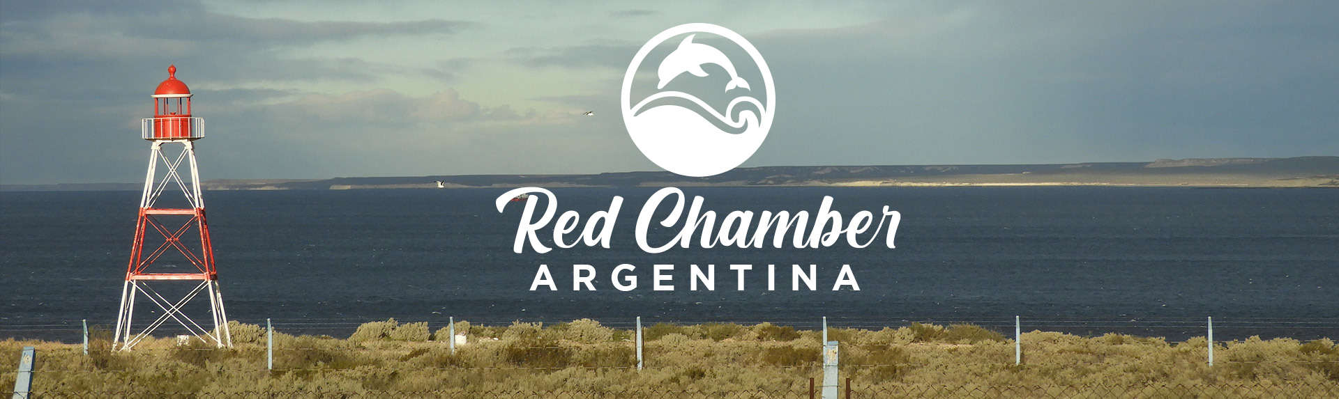 Red Chamber Argentina